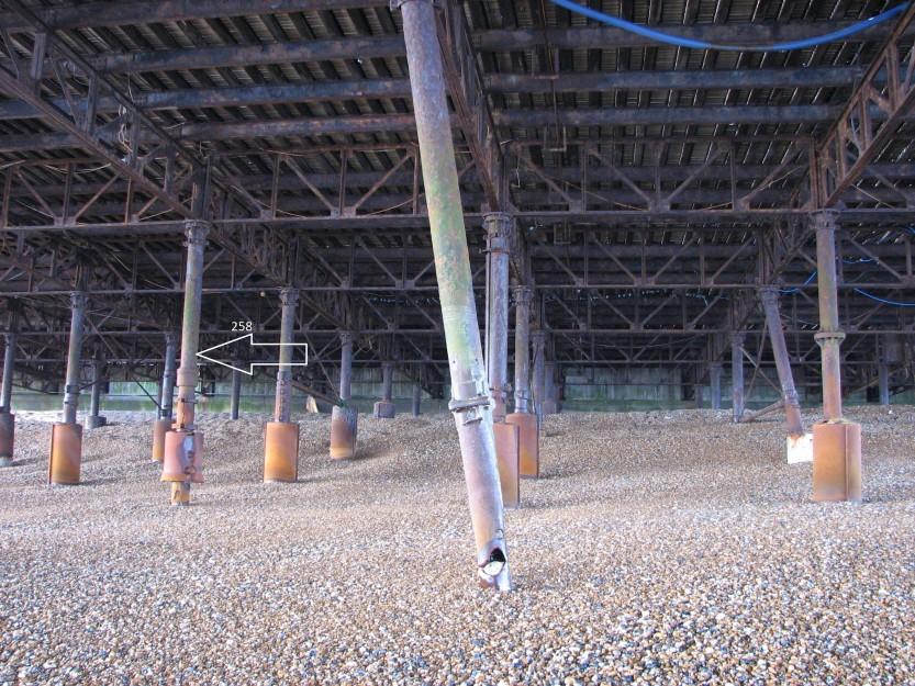 Column 258 in 2006